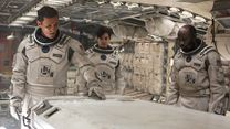 "Learn Science of ""Interstellar"" in Discovery Channel's Special"