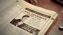 Better Call Saul Teaser (3) OV