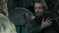 Vikings - staffel 3 Teaser (2) OV