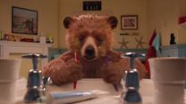 Paddington Trailer (3) DF