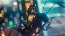 Ant-Man Teaser OV