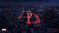 Marvel's Daredevil Teaser (2) OV