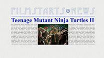 """Was bisher geschah... alle wichtigen News zu """"Teenage Mutant Ninja Turtles 2"""" auf einen Blick!"""
