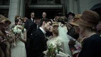 Für immer Adaline Trailer (3) OV