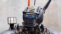 Zuckersüße Roboter: Die 5 nettesten und liebsten Roboter