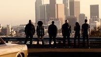 "Furious 7 - ""See You Again"" Wiz Khalifa (ft. Charlie Puth)"
