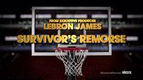 Survivor's Remorse - staffel 2 Teaser OV