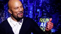 "falmouthhistoricalsociety.org-Interview zu ""Run All Night"" mit Common und Joel Kinnaman"