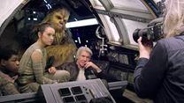 Star Wars: das Erwachen der Macht - Featurette zum Vanity Fair Photo Shoot