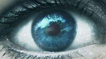 Wunder der Lebenskraft - Eine Reise zur Heilung der Seele Trailer (2) DF
