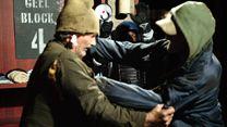 Das eskaliert schnell: Die fünf wildesten Aufstände in Filmen