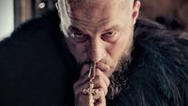 Vikings - staffel 3 Teaser DF