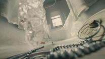 Ant-Man Videoclip (7) OV