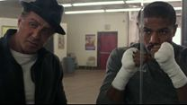 Creed - Rocky's Legacy Trailer (4) OV
