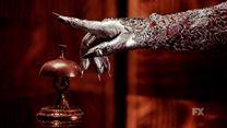 American Horror Story - staffel 5 Teaser (2) OV