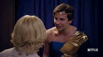 Wet Hot American Summer: First Day Of Camp Teaser (12) OV