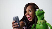 The Muppets Teaser (4) OV