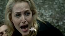 The Fall - Tod in Belfast - staffel 3 Teaser OV
