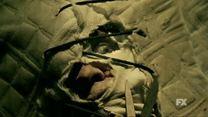 American Horror Story - staffel 5 Teaser (8) OV