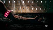 American Horror Story - staffel 5 Teaser (9) OV