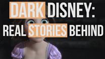 Dark Disney: The Real Stories Behind Popular Disney Films