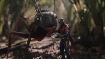 Ant-Man Trailer (4) OV