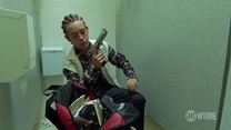 Shameless (US) - staffel 6 Teaser OV