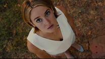 Die Bestimmung - Allegiant Trailer (7) OV