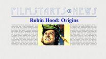 """Was bisher geschah... alle wichtigen News zu """"Robin Hood: Origins"""" auf einen Blick!"""