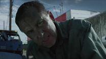 Hardcore Trailer DF