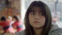 Rara - Meine Eltern sind irgendwie anders Trailer (2) OV