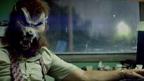 Triple 9 Trailer (5) OV