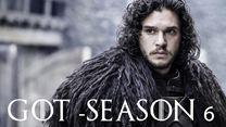 """""""Inside Game of Thrones"""" - Was wir über die sechste Staffel gelernt haben..."""