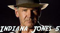 """Unsere Meinung zu """"Indiana Jones 5"""""""