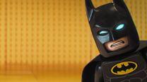 The LEGO Batman Movie Trailer (5) OV