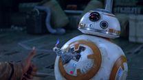 Star Wars: Episode VII - Das Erwachen der Macht Honest Trailer