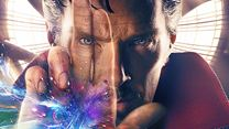 Doctor Strange: Alles Wichtige zu Marvels Zauberer