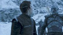 Game Of Thrones - staffel 6 - folge 5 Making of OV