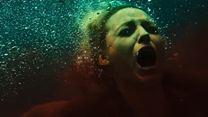 The Shallows - Gefahr aus der Tiefe Videoclip (3) OV