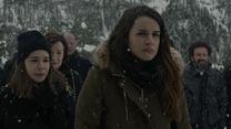 Palmen im Schnee - Eine grenzenlose Liebe Trailer OV
