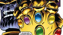 Infinity War: Was sind die Infinity Steine? (FS-Video)