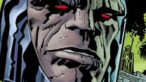 Justice League: Wer ist Darkseid? (FS-Video)