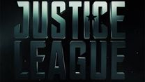 Justice League: Fan-Trailer