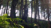 Take Down - Die Todesinsel Trailer (2) OV