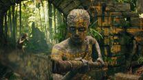 Kong: Skull Island Trailer (5) OV