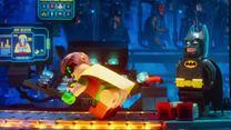 The LEGO Batman Movie Trailer (7) OV