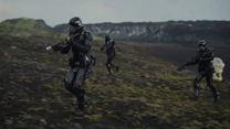 Rogue One: A Star Wars Story Trailer (6) OV