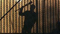 The Walking Dead - staffel 7 Teaser OV