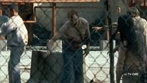 The Walking Dead - staffel 7 - folge 3 Videoauszug OV