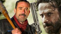 The Walking Dead: Die Negan-Saga erklärt! (FS-Video)